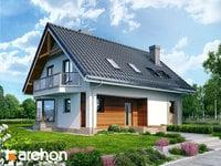 Projekty-dom-w-dziewannie-ver-2-2ab949b5c6625c803c35f449e7e58fe1__259