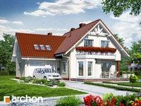 Dom na polanie 2