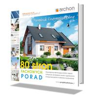Poradnik Energooszczędny 2014 - (wyd. IV)