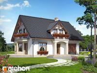 Projekty-dom-w-aksamitkach-2-ver-2-0c1cbbd94669cbe8b5996013cf14287e__259