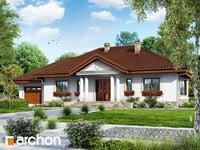 Projekty-dom-w-gaurach-ver-2-8e7a560029ce1078dcfea8972c1891d6__259