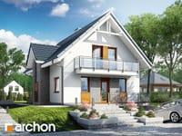 Projekty domów podpiwniczonych