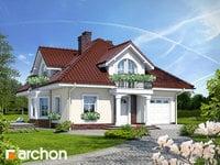 Projekty-dom-w-tymianku-ver-2-647f0568450cc6ecbcda71f18e71add8__259