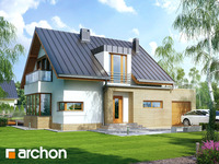 Projekty-dom-w-kardamonie-ver-2-4d346dba70aa03d83199532201da7e16__259